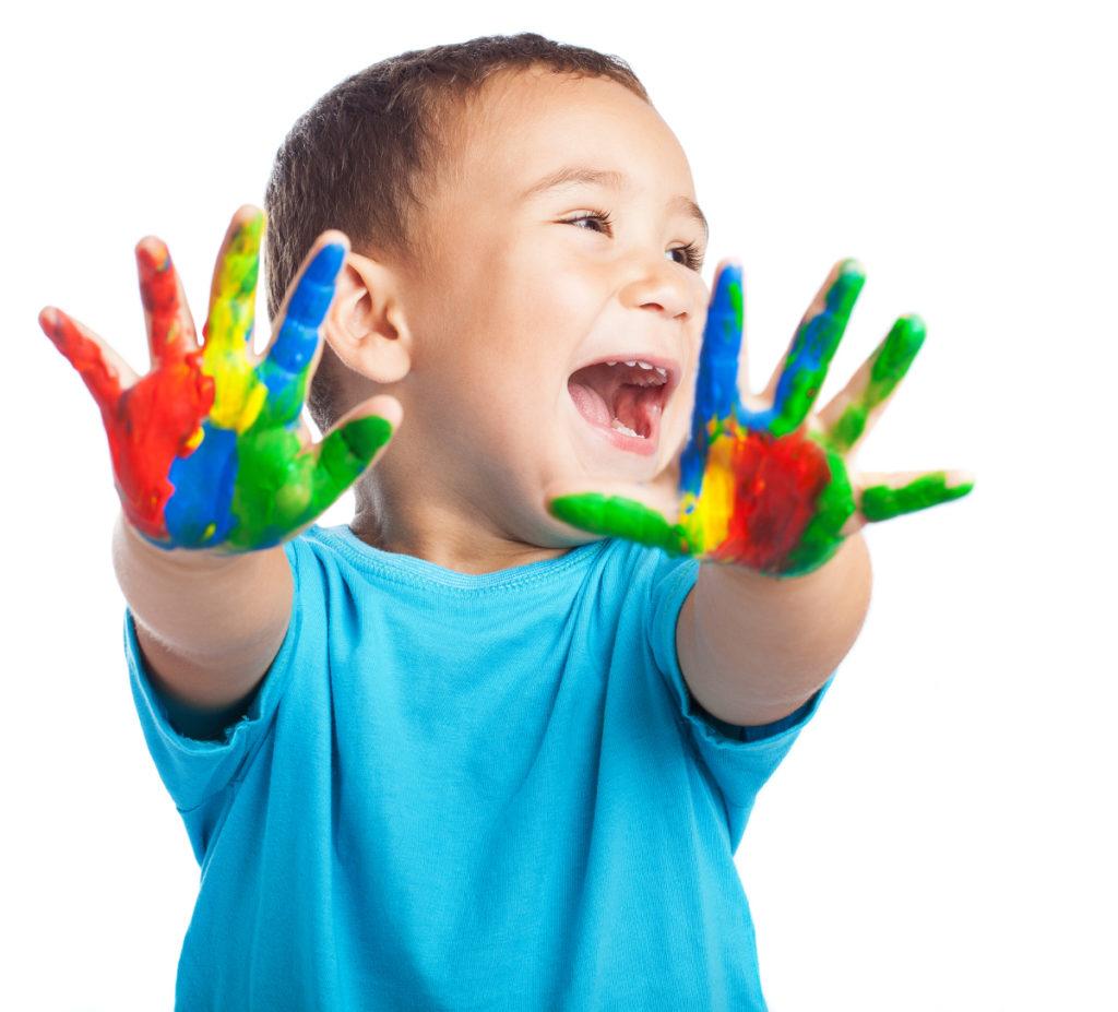 Adaptacja w przedszkolu – jak ją przetrwać?