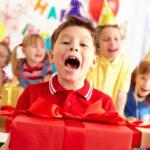 Co kupić dziecku na święta?