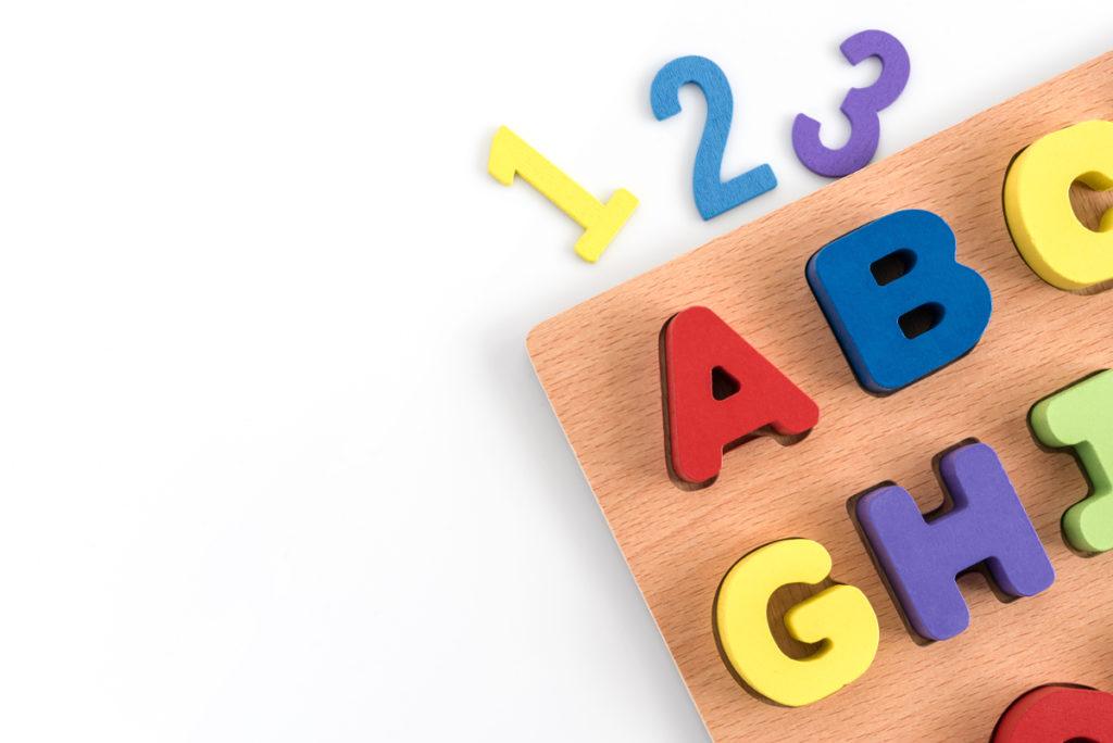 jak wybrać odpowiednie przedszkole