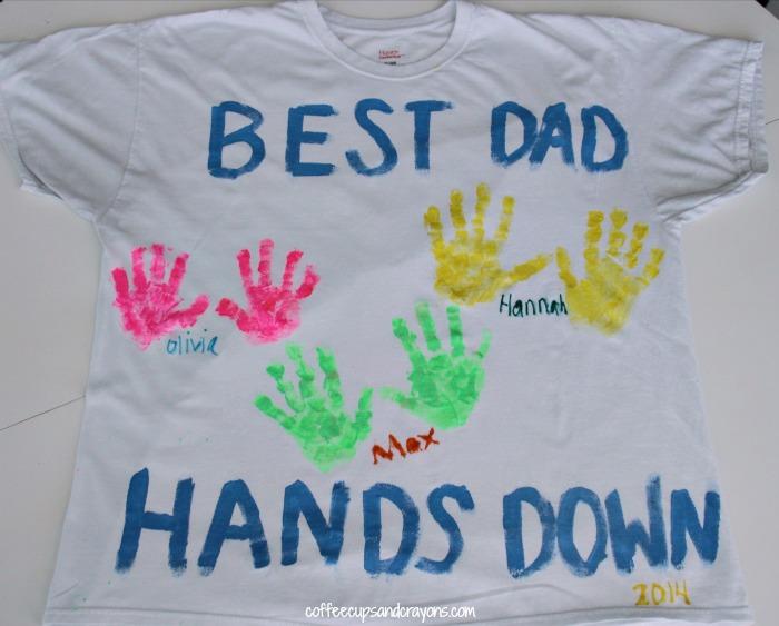 Co kupić na Dzień Ojca? 2