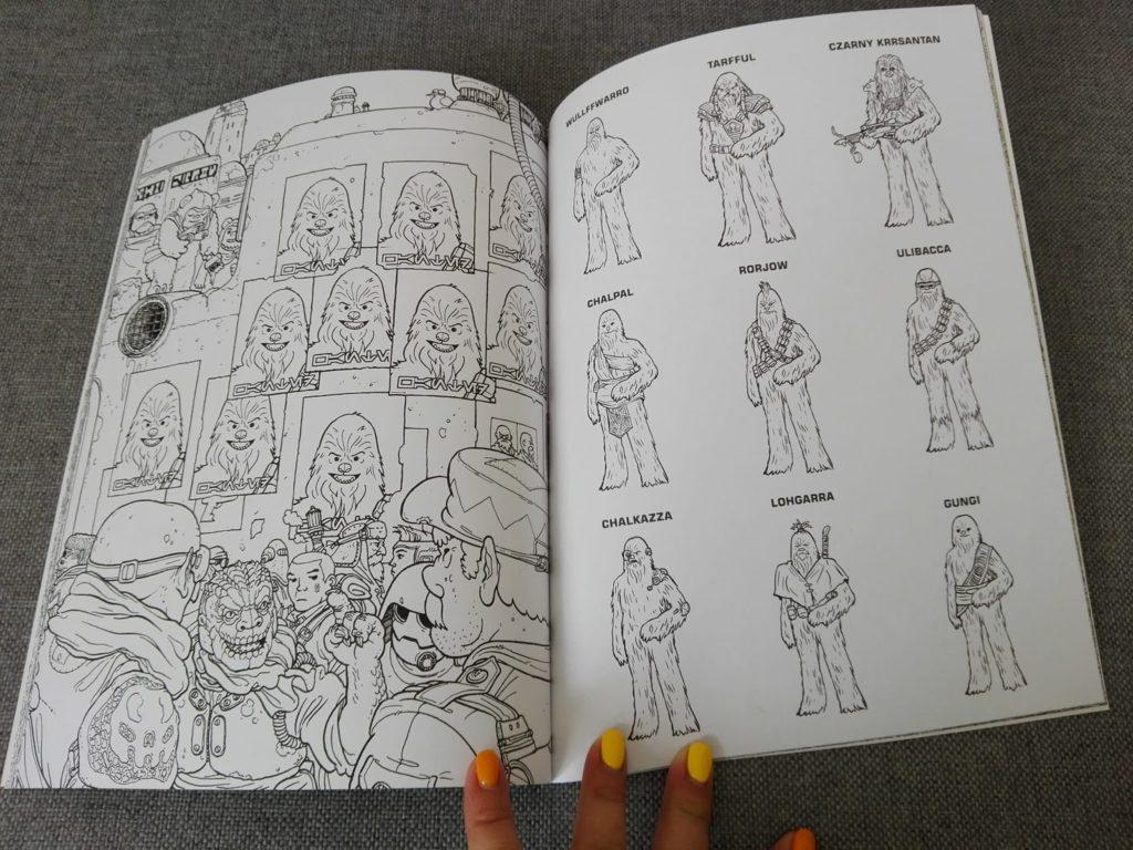 Książkowe prezenty na Dzień Dziecka 8