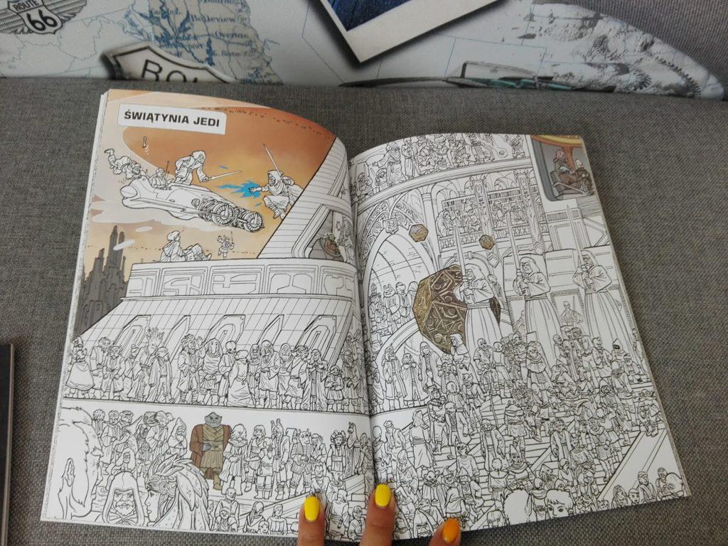Książkowe prezenty na Dzień Dziecka 7