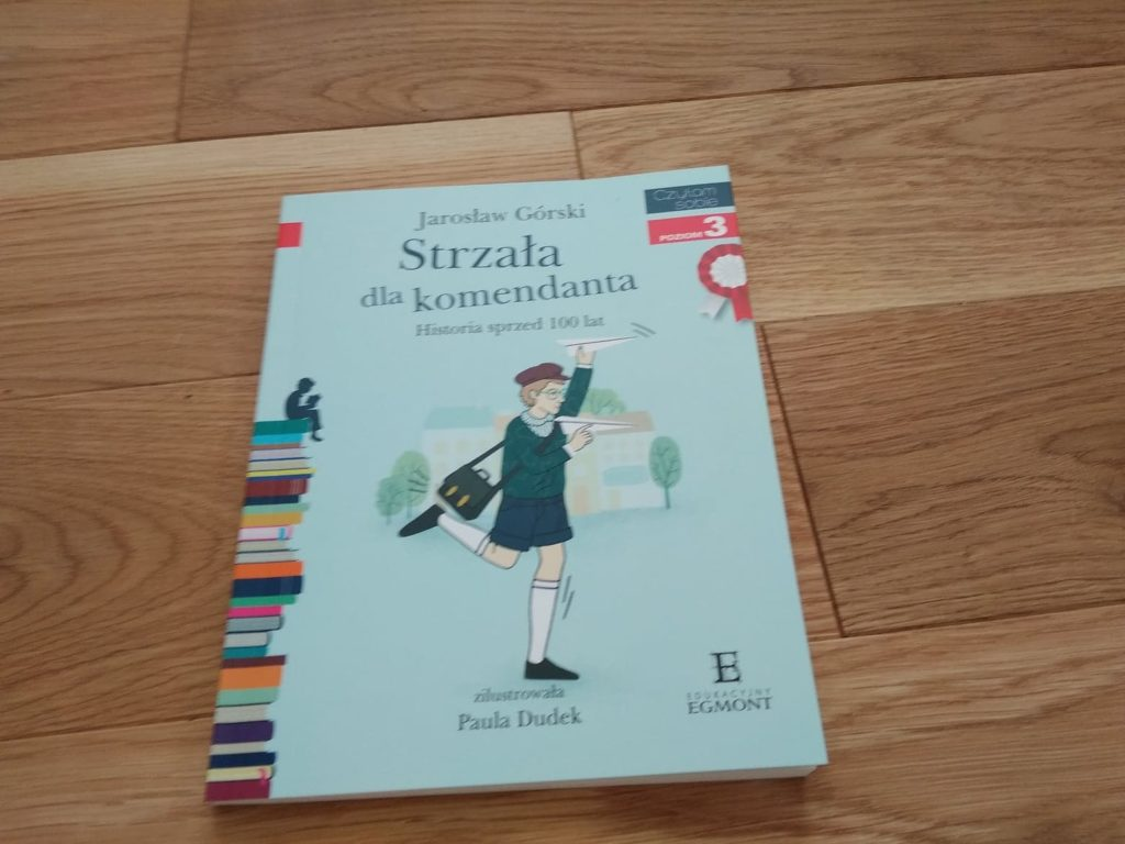Jesteśmy Polką i Polakiem - jak wspierać postawy patriotyczne u dzieci? 8