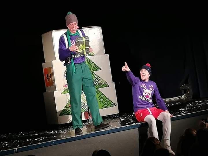Magia świąt - jak jej nie stracić? 3