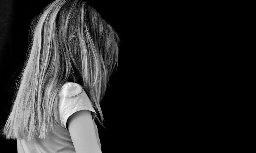 #ADAtoWYPADA – jak wychować pewną siebie kobietę?