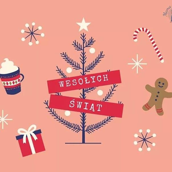 Jak nie zepsuć dziecku świąt?