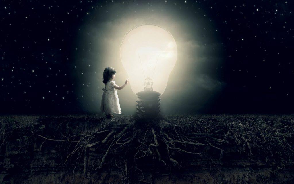 Wyobraźnia dziecka – czemu jest tak ważna?