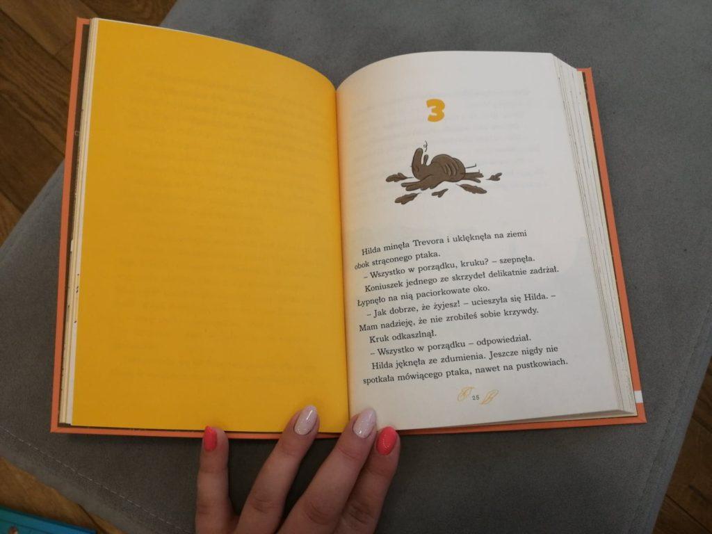 Jak zachęcić dziecko do czytania