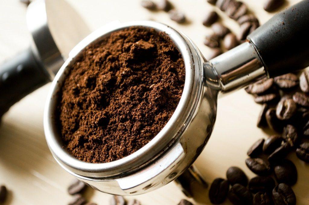Idealna kawa, czyli jaka?