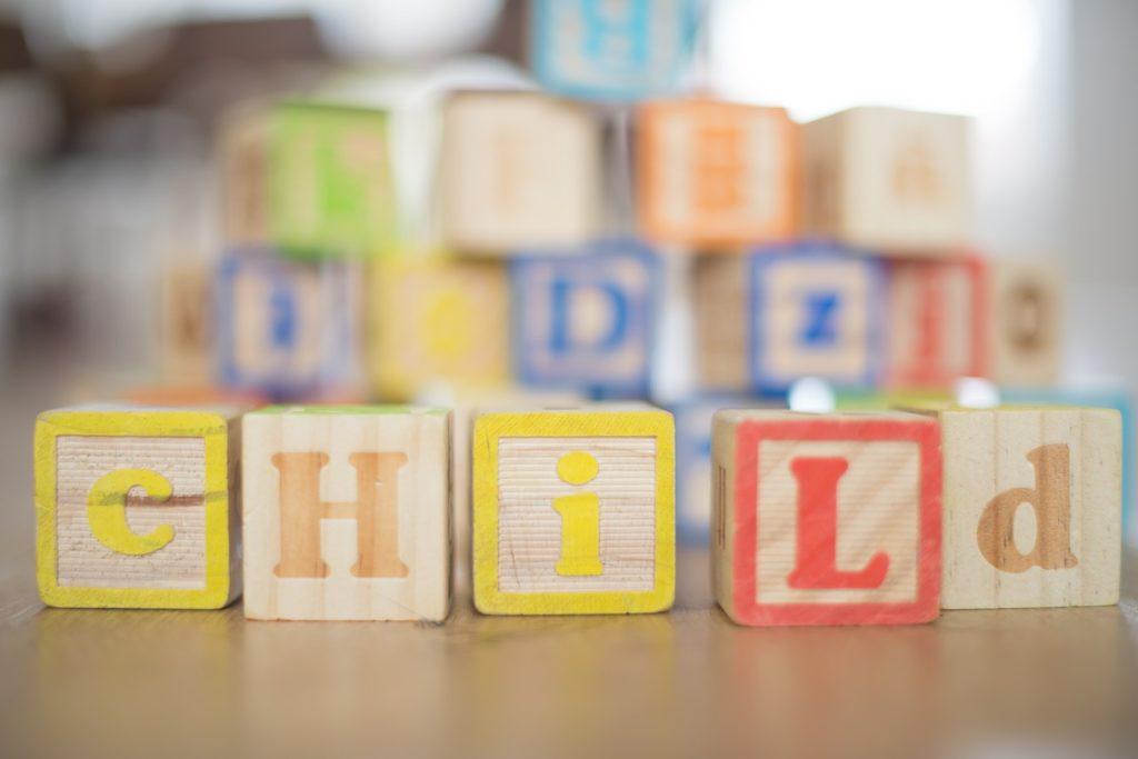 Dziecko, przedszkole i koronawirus