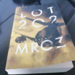 Lot 202 Remigiusza Mroza