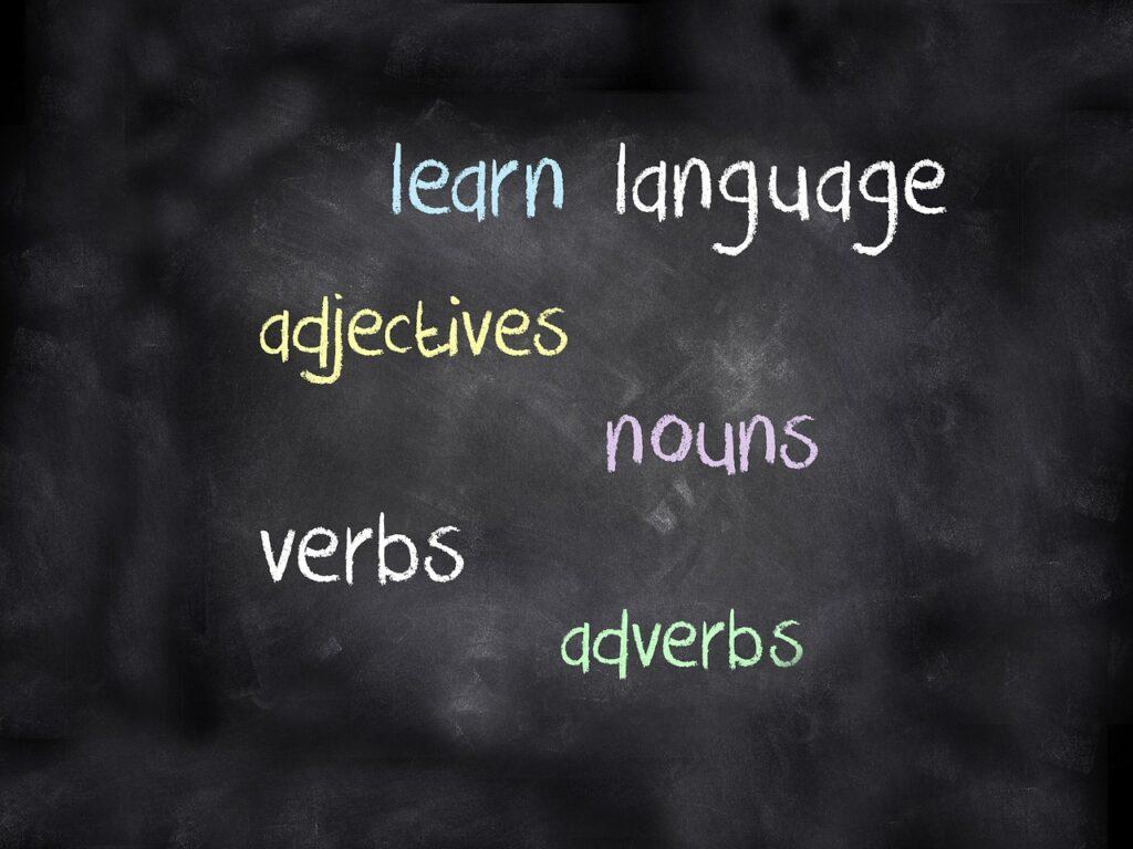 Jak wspierać dziecko w nauce języka angielskiego?
