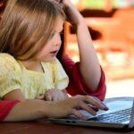 Aplikacja dla przedszkoli – okiem rodzica
