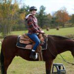 Czym cechuje się profesjonalny obóz jeździecki?